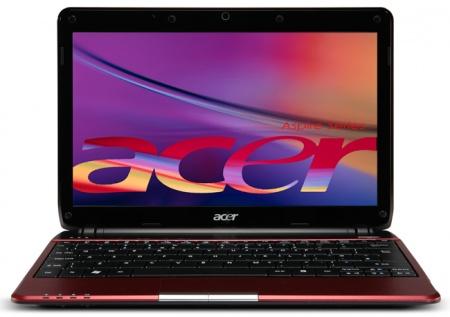 Распространенные поломки ноутбуков Acer
