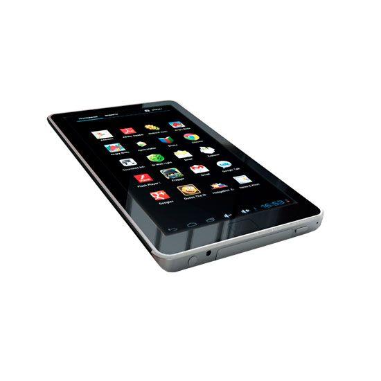 Ремонт планшетов Skybox
