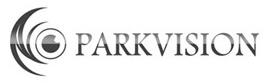 Ремонт автоэлектроники Parkvision
