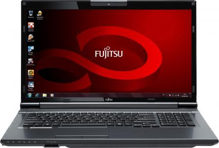 Распространенные неисправности ноутбуков Fujitsu-Siemens