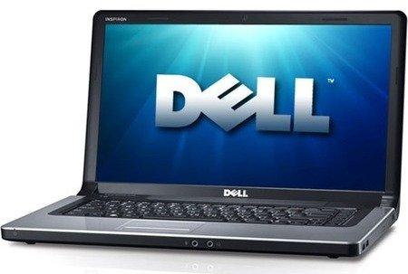 Распространенные неисправности ноутбуков Dell