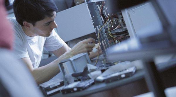 Абонентское обслуживание на ремонт техники